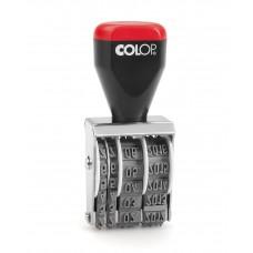 COLOP 03000