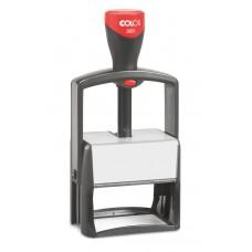 COLOP Classic 2800