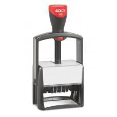 COLOP Classic 2860