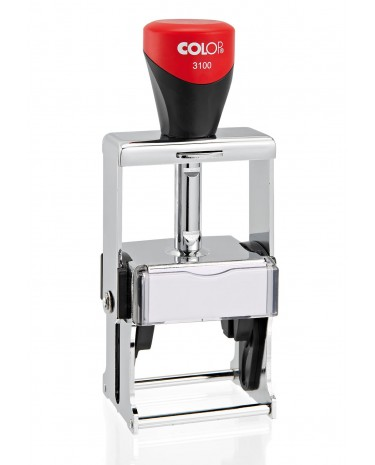 COLOP Expert 3100