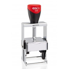COLOP Expert 3300