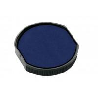 Colop E/R 30 kék