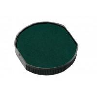 Colop E/R 30 zöld
