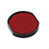 Colop E/R 30 piros