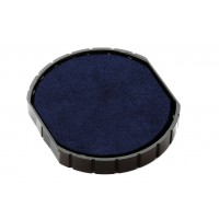Colop E/R 40 kék
