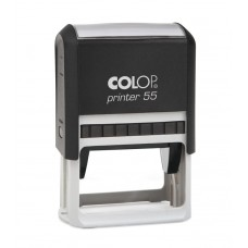 COLOP Printer 55 fekete