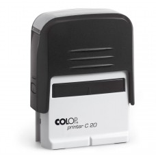 COLOP Printer C 20 fekete