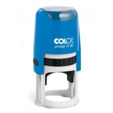 COLOP Printer R 30 kék
